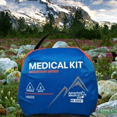Adventure Medical Kits Mountain Series Hiker