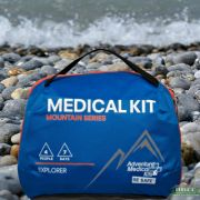Adventure Medical Kits Mountain Series Explorer