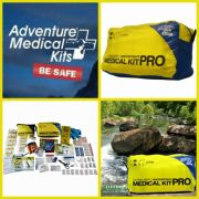 Adventure Medical Kits Professional Ultralight Watertight Pro