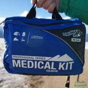 Adventure Medical Kits Professional Guide I