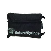 Adventure Medical Professional Series Suture Syringe Kit