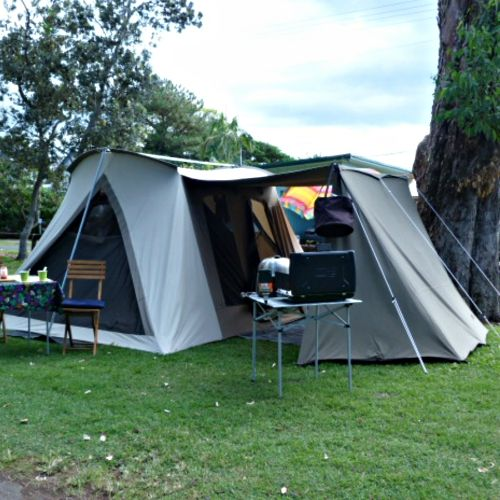 Hover to zoom : tent with vestibule - memphite.com