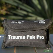 Adventure Medical Kits Professional Series Trauma Pak Pro