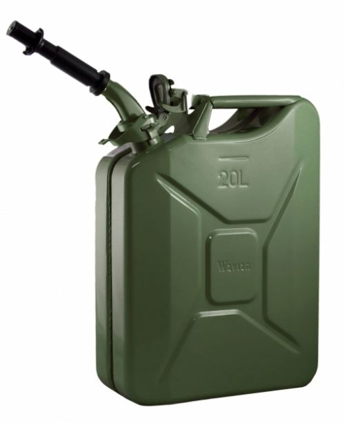https://orccgear.com/Wavian_20L_Jerry_Can_System