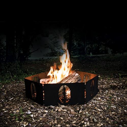 https://orccgear.com/Camco_Portable_Campfire_Ring