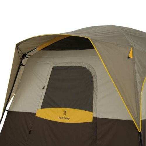 Browning C&ing Ridge Creek Tent. Hover to zoom  sc 1 st  ORCC Gear & Browning Camping   Ridge Creek Tent   ORCCGear.com