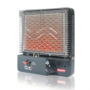 Camco Wave 3 Catalytic Safety Heater
