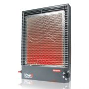 Camco Wave 8 Catalytic Safety Heater