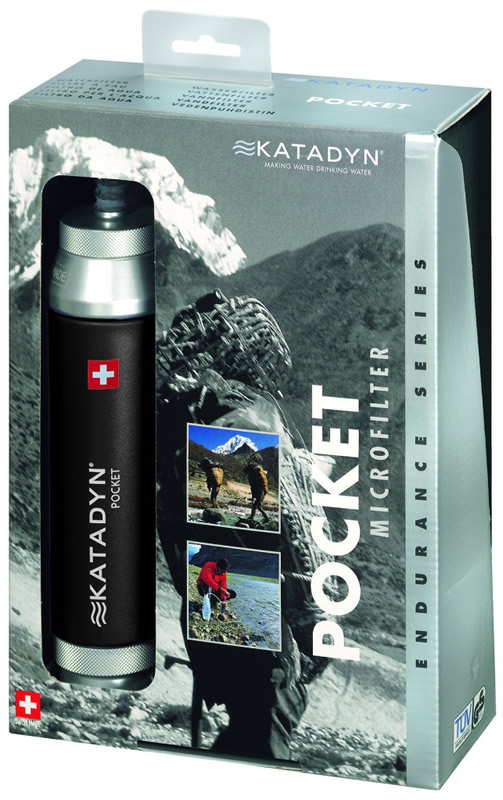 Katadyn Pocket Water Filter Orccgear Com