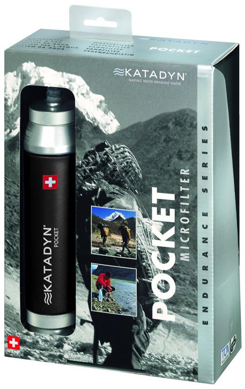 Katadyn Pocket Water Filter Orccgear Com