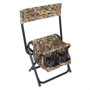 Browning Camping Dove Shooter Stool