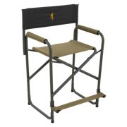 Browning Camping Directors XT Chair