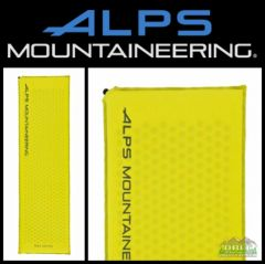 ALPS Mountaineering Flex Air Pads