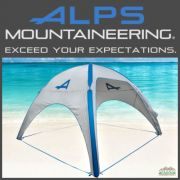 ALPS Mountaineering Aero Awning