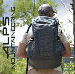 ALPS Mountaineering Baja 40 Day Backpack