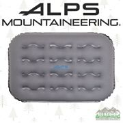 ALPS Mountaineering Big Air Pillow