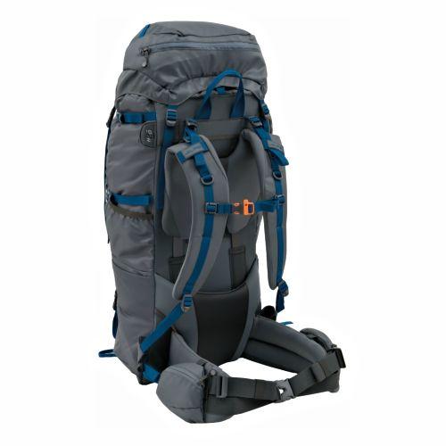 cc5fa28819b6 ALPS Mountaineering
