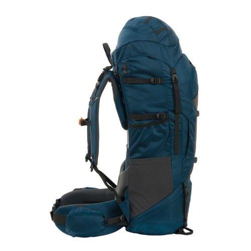 ALPS Mountaineering   Caldera 90 Internal Frame Backpack   ORCCGear.com