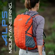 ALPS Mountaineering Canyon 20 Day Backpack
