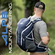 ALPS Mountaineering Canyon 30 Day Backpack