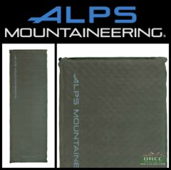 ALPS Mountaineering Comfort Air Pads