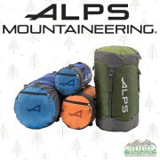 ALPS Mountaineering Compression Stuff Sacks