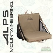 ALPS Mountaineering Explorer XT Stadium Seat
