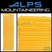 ALPS Mountaineering Featherlite Air Mats