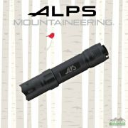 ALPS Mountaineering Firelight 130 Flashlight