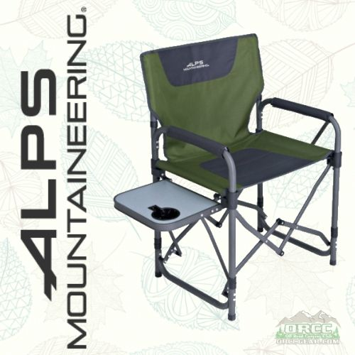ALPS Mountaineering Flipside Chair. Tap To Expand
