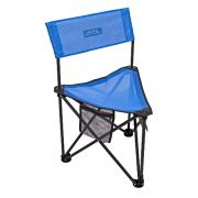 ALPS Mountaineering Grand Rapids Stool