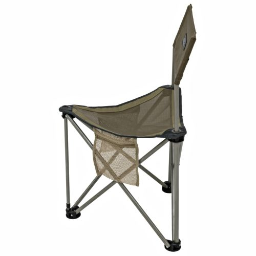 Alps Mountaineering Grand Rapids Stool Orccgear Com