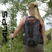 ALPS Mountaineering Hydro Trail 15 Day Backpack