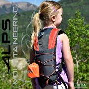 ALPS Mountaineering Hydro Trail 3 Day Backpack