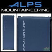 ALPS Mountaineering Lightweight Air Pads