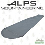 ALPS Mountaineering Mummy Sleeping Bag Liner