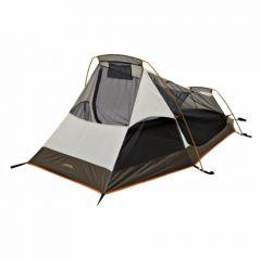 Alps Mountaineering Mystique Lightweight Tents