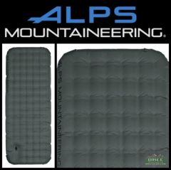ALPS Mountaineering Oasis Air Mat