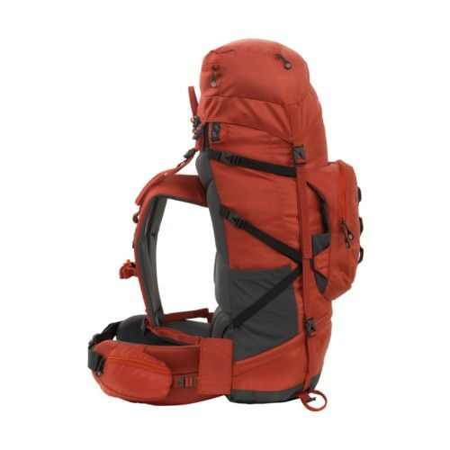 ALPS Mountaineering Red Tail 65 Internal Frame Backpack. Tap to expand 6a7d173725a74