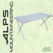 ALPS Mountaineering XL Dining Table