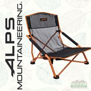 ALPS Mountaineering Rendezvous Elite Chair