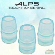 ALPS Mountaineering Reservoir Hydration Bladder Bite Valve Sheaths