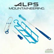 ALPS Mountaineering Reservoir Hydration Bladder Cleaning Kit