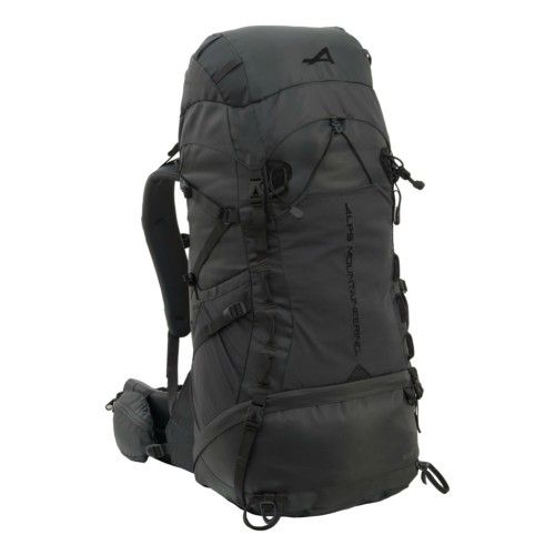 ALPS Mountaineering | Shasta 70 Internal Frame Backpack | ORCCGear.com