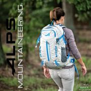 ALPS Mountaineering Solitude 24 Day Backpack