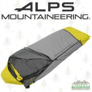 ALPS Mountaineering Sundown Sleeping Bag Liner