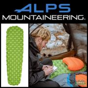 ALPS Mountaineering Swift Air Mat