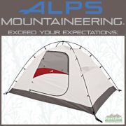 ALPS Mountaineering Taurus Camping Tents
