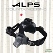 ALPS Mountaineering Trail Star 250 Headlamp