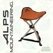 ALPS Mountaineering Tri Leg Stool